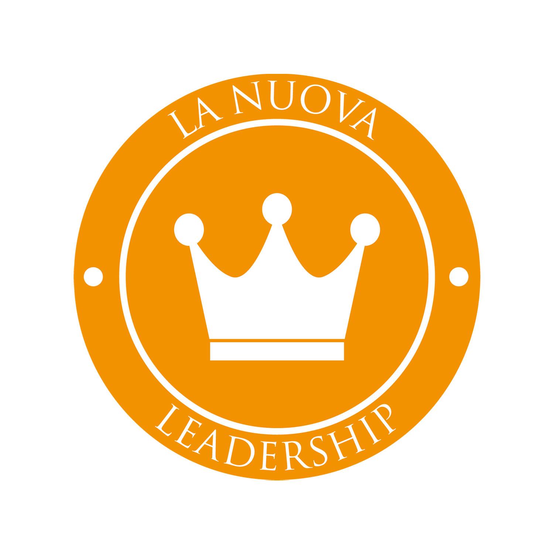 https://www.doctortraining.it/wp-content/uploads/la-nuova-leadership-sfondo.jpg