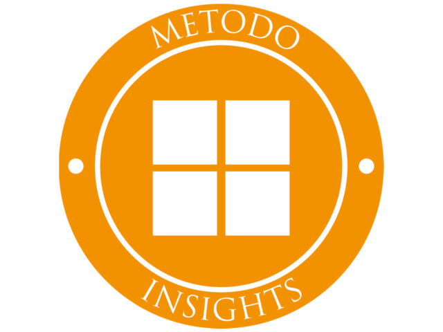 https://www.doctortraining.it/wp-content/uploads/metodo-insights-sfondo-640x480.jpg