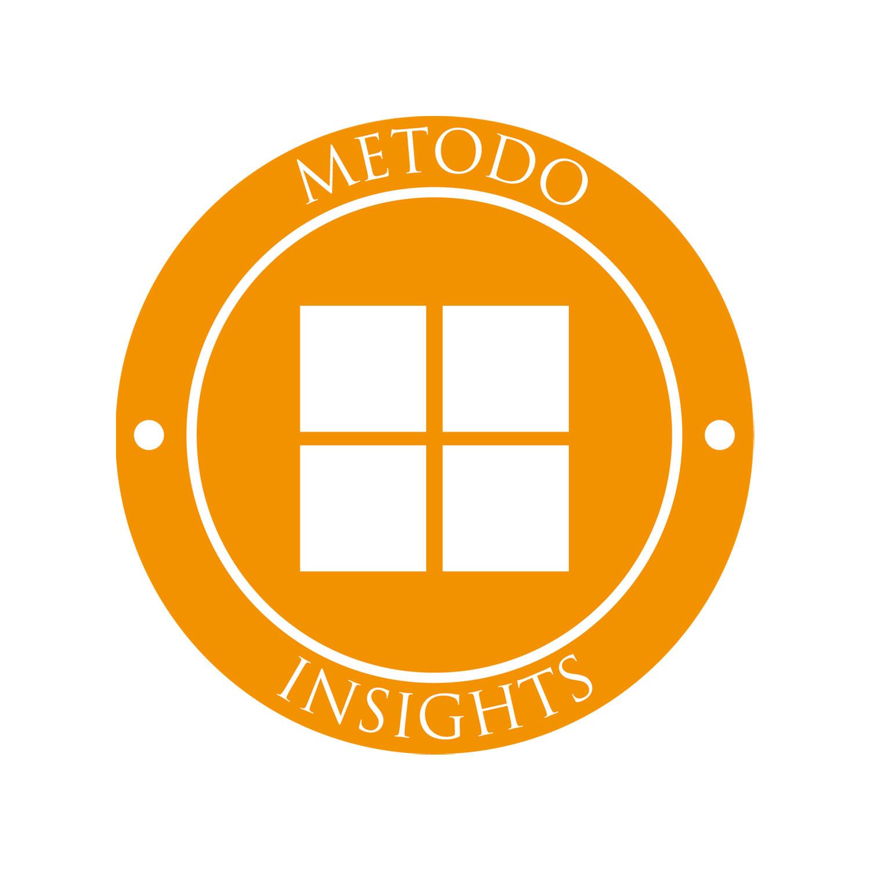 https://www.doctortraining.it/wp-content/uploads/metodo-insights-sfondo.jpg